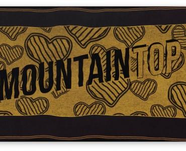 "T. Hardy Morris ""Drownin On A Mountaintop"" Lyric Video Premiere at Popmatters"