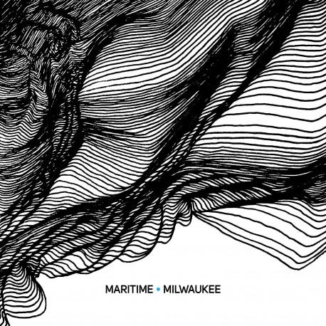 Milwaukee – Single