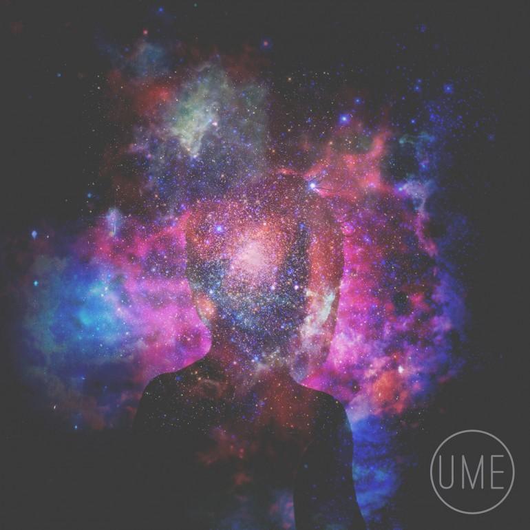 Too Big World – EP