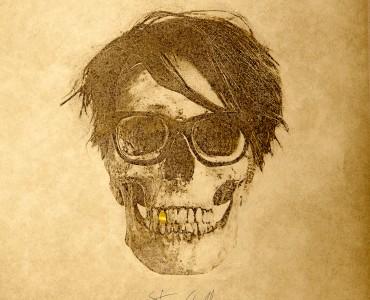 Stream Butch Walker's New Album <i>Stay Gold</i> on Pandora Premieres