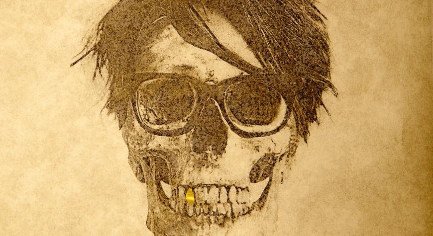 Stream Butch Walker&#8217;s New Album <i>Stay Gold</i> on Pandora Premieres