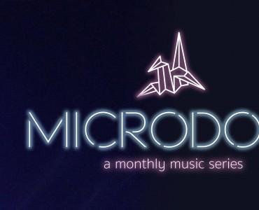 "Dangerbird Announces ""Microdose"" Monthly Singles & Live Event Series"