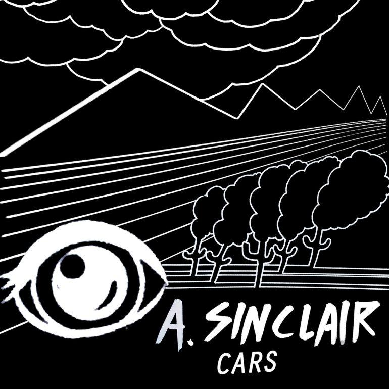 Cars – Single