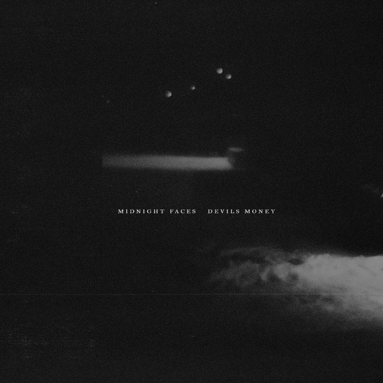 Devils Money – Single