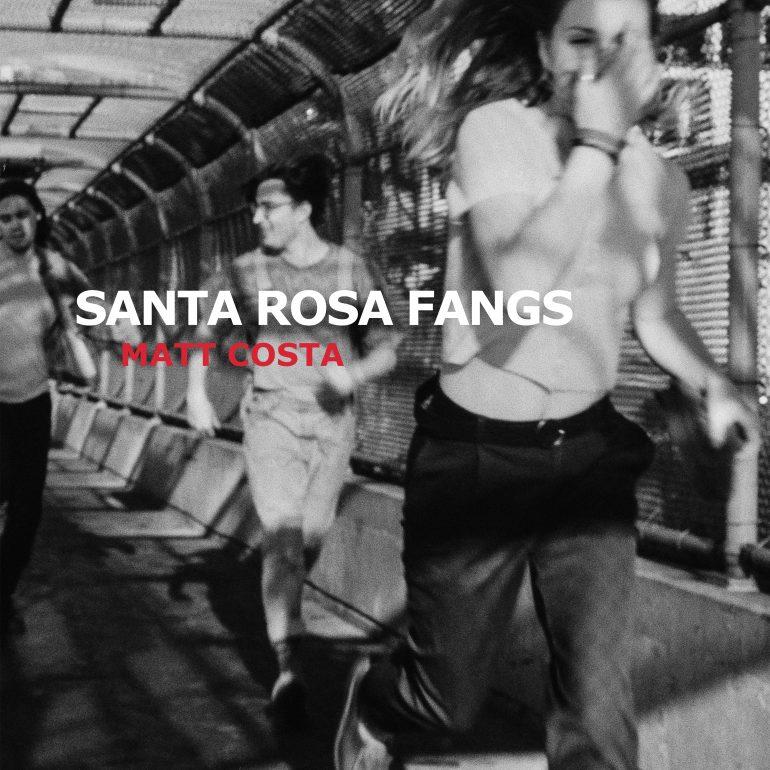 Santa Rosa Fangs