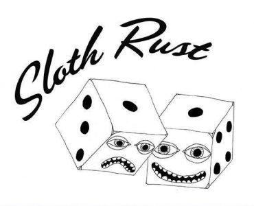 Slothrust add Southwest tour dates