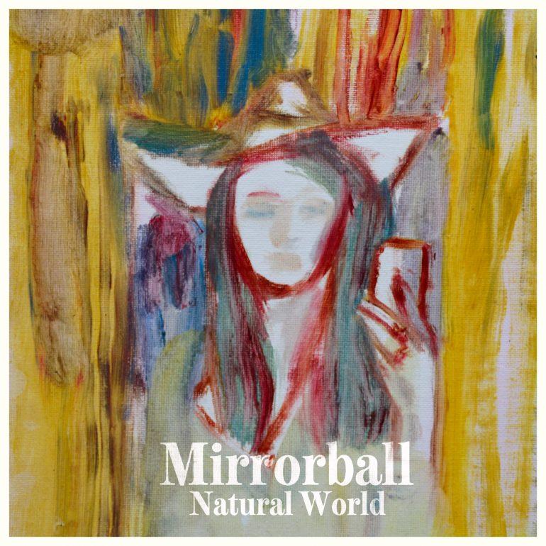 Natural World – Single