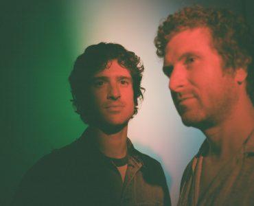 "Cones share 'curious ear-worm' ""Seeing Triple"" via Clash Magazine"