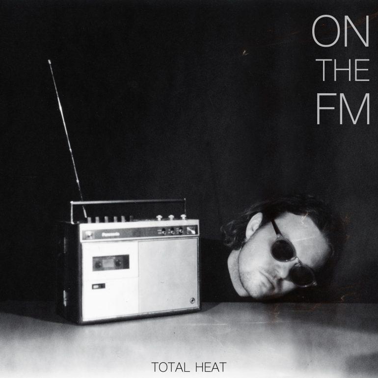 On the FM – Single