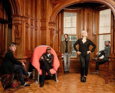 The Dears Release Album 'Lovers Rock'