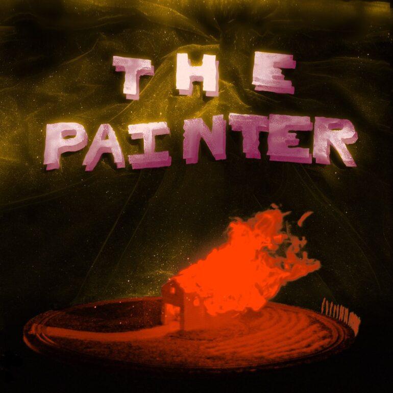 The Painter – Single
